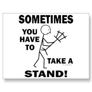 take_a_stand