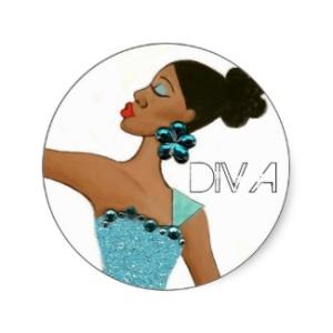 black_diva
